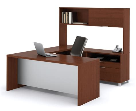 sauder l shaped desk with hutch desk design small l