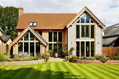 carr design frame house timber frame house plans for sale webbkyrkan com