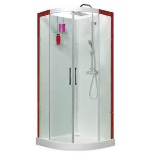 cabine de salle de bains leroy merlin