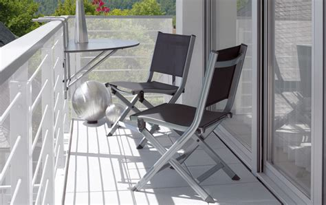 terrasse 9 qm balkonm 246 bel aus rattan holz oder metall sch 214 ner wohnen