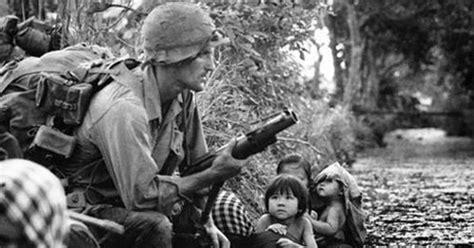 film perang gerilya berkat buku nasution vietkong pecundangi tentara as