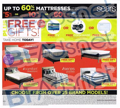 black friday bed deals black friday bed deals 28 images bed bath beyond black friday 2013 ad find the