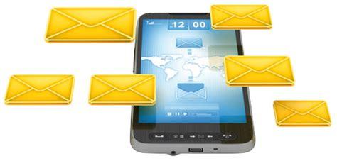 ufficio telegrammi invio telegrammi o da telefono cellulare sotto