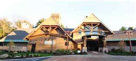 boat house west orange mcloones boathouse restaurant
