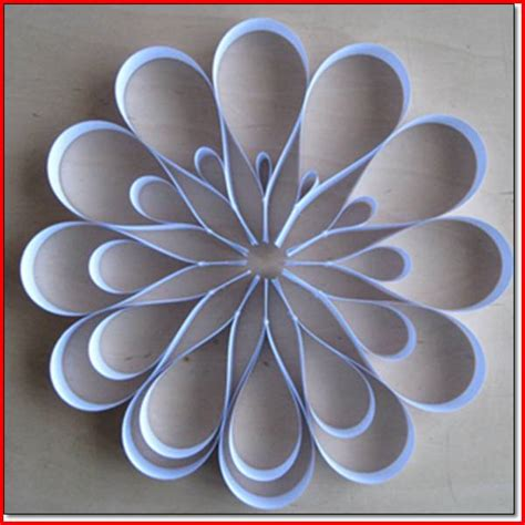 Paper Craft Work For Adults - simple arts and crafts for adults project edu