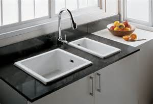 sinks for kitchen sinks