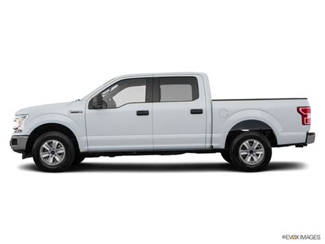 2018 Ford F 150 Deals Prices Incentives Leases   2018