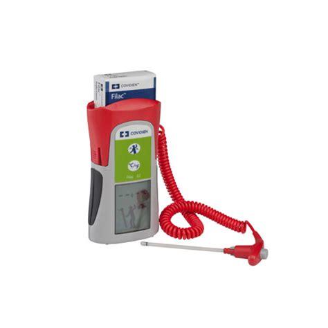 Termometer Rektal Digital bettymills digital thermometer filac 3000 ez rectal