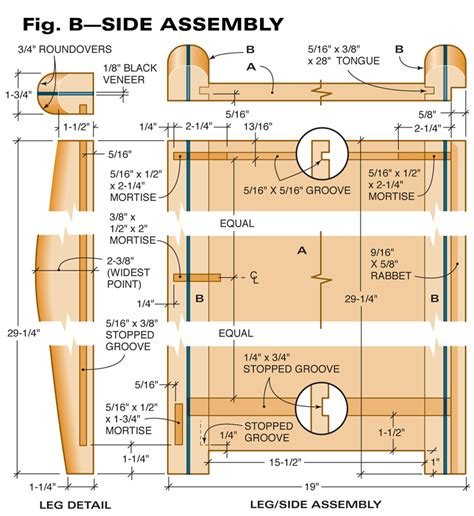 build a file cabinet plans to build lateral file cabinet plans pdf plans