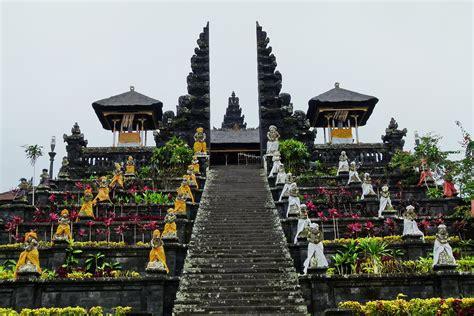 Mini 2 Di Bali pura besakih bali directions