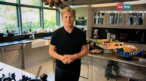 cucina con gordon ramsay real time ricette di gordon ramsay archives pagina 2 di 3