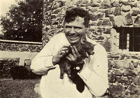themes in jack london s call of the wild astral travels with jack london the public domain review