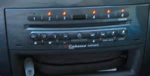 Renault Megane 2005 Radio Code M 233 Gane Ii Code Autoradio Gps Edit Autre Question Li 233 E