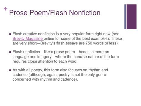 poem brain the hermit 2016 lyric essay presentation