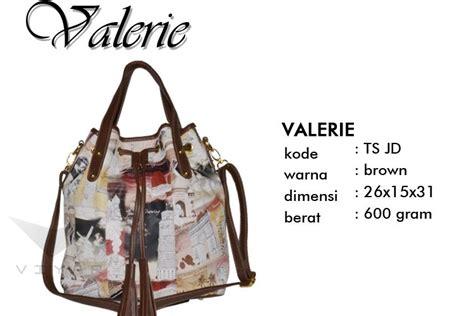 Tas Wanita Bag Slempang tas wanita model selempang serut harga murah gambar tas wanita hairstyle gallery