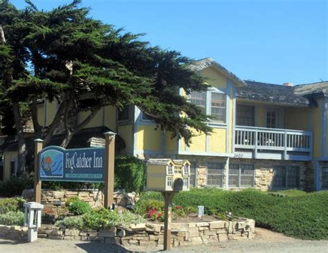 moonstone inn cambria photos featured images of cambria san luis