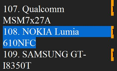 everyday nfc third edition near field communication explained books nfc for nokia lumia 610 my nokia 200