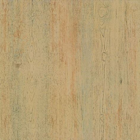 top 28 wood grain porcelain tile wood grain porcelain