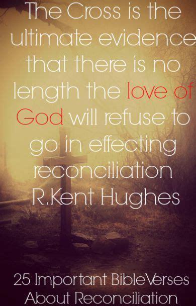 ministry  reconciliation ideas  pinterest