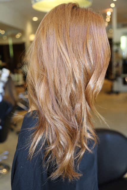 shades of strawberry blonde hair color 60 stunning shades of strawberry blonde hair color dark