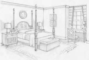 bedroom floor rugs bedroom furniture high resolution