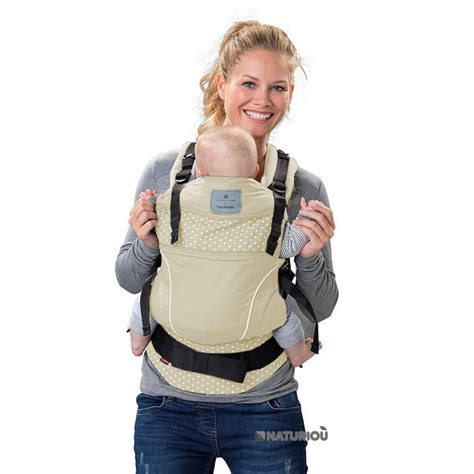Promo Promo Baby Scots Baby Carrier Sling Gendongan Bayi 2 Go Army manduca bellybutton wildcrosses sand porte b 233 b 233 ergonomique