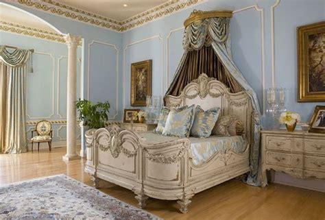 marie antoinette bedroom marie antoinette style bedroom master bed rooms pinterest
