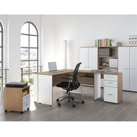 Home Office Furniture Staples Staples Home Office Desks Bestar Hton Executive Home