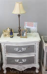 shabby chic furniture paint colors tips to create a modern and shabby chic bedroom