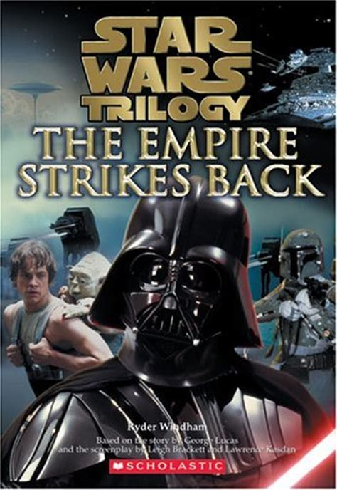 5 minute wars stories strike back books wars episode v the empire strikes back junior