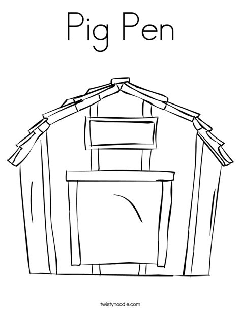 sty coloring pages 28 images printable coloring page