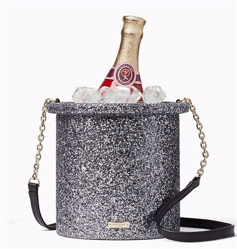 Kate Spade Luvparis N We Re In These 12 Kate Spade Bags Are At The Top Of