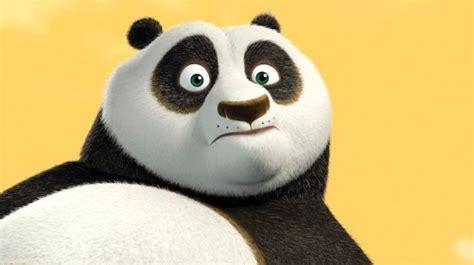 imagenes kung fu panda bebe imagenes de kung fu panda cuando estaba beb 233 imagui