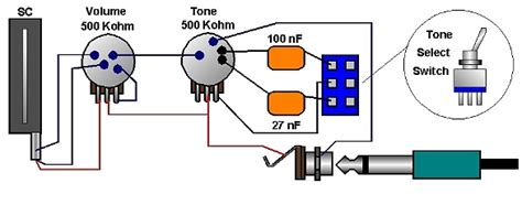 how to install guitar capacitors how to install guitar capacitors 28 images how to replace big capacitors shp lifier seeburg