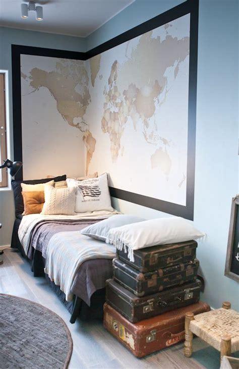decorar la habitacion de un adolescente como decorar la habitacion de un adolescente 8 curso