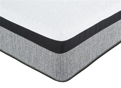 macybed by kingsdown mattress consumer reports