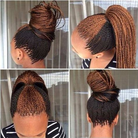 cute ways to style curly micro braids 25 best ideas about micro braids on pinterest