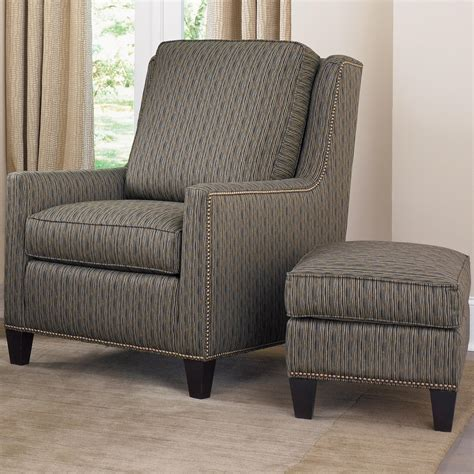 accent arm chair with ottoman gray accent chair with ottoman 28 images gray fabric