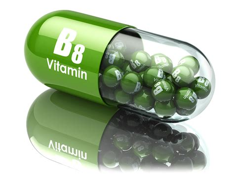 vitamina e dove si trova negli alimenti vitamina b8 biotina a cosa serve propriet 224