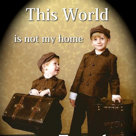 this world is not my home jim reeves arranged by cfj