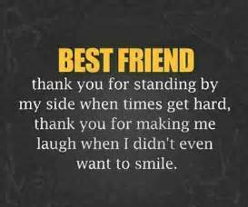 Thank You Letter To My Guy Friend The 100 Ultimate Best Friend Quotes