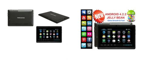 android tablet walmart black friday do not buy the 50 doorbuster android tablets abc news