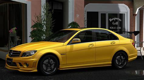 Tauschb Rse Auto by Gt5 Tauschb 246 Rse Nur Noch Bis 1 Mio Credits M 246 Glich