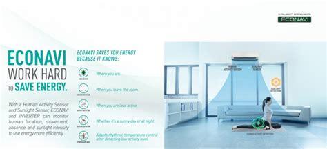 mitsubishi aircon inverter price new panasonic inverter aircon promotion