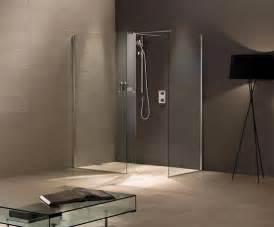 interior glass doors uk awl wet room walk in shower enclosure matki showering
