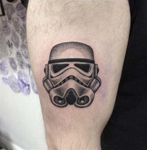 stormtrooper helmet tattoo best 20 stormtrooper ideas on