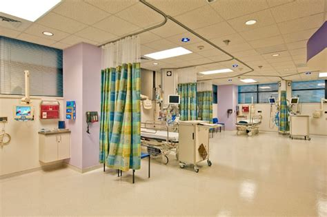 texas childrens hospital map texas children s hospital w s bellows construction corporation