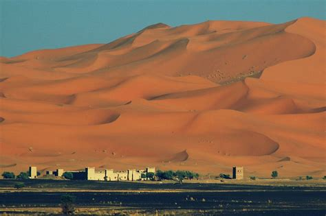 culture of morocco wikipedia the free encyclopedia merzouga wikipedia