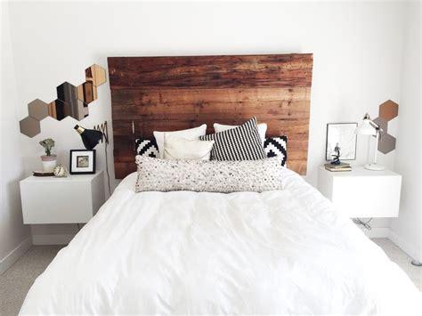 hanging pillow headboard 1000 ideas about pillow headboard on pinterest