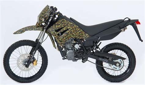 Mz Motorr Der 125 by Motorize Motorrad Blinker Set 4 St 252 Ck Mz Muz Sm 125